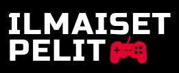 Ilmaiset Pelit logo